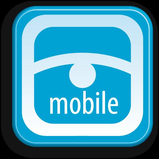 COMBIVIS HMI mobile LOGO-APP點子