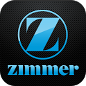 Zimmer Comeback icon