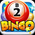 Bingo Fever - World Trip download