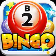 Bingo Fever - World Trip