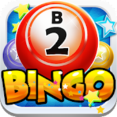 Game Bingo Fever - World Trip APK for Windows Phone
