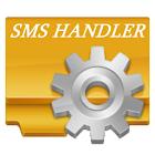 SMS Handler Full icon