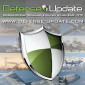 Defense-Update Live!