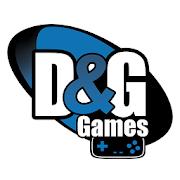 D&G Games