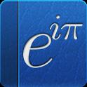 Math Ref Free icon