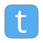 Watch notifier for Twitter