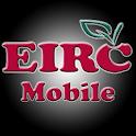 EIRC Mobile logo