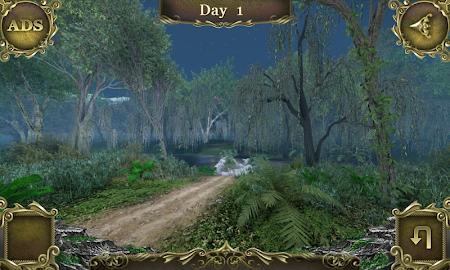 Dark Stories: Midnight Horror 1.0.10 screenshot 263190