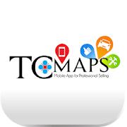 TCMAPS