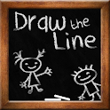 Draw The Line! icon