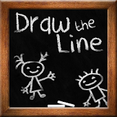Draw The Line!