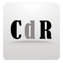 Sconton S.r.l. - Logo