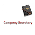 Company Secretary Act 1980 icon
