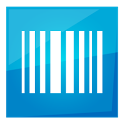 Hatena::Monolith icon
