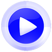 Android Video&Music Player