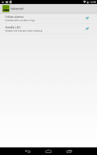 玩工具App|I'm sleeping免費|APP試玩