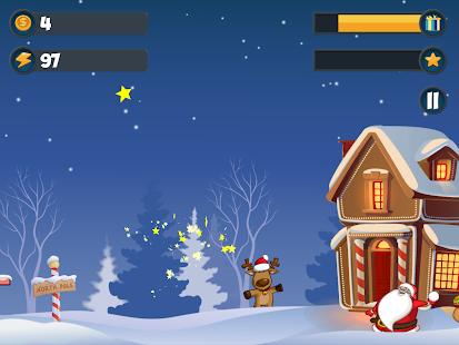 Santas-Christmas-Slam 7