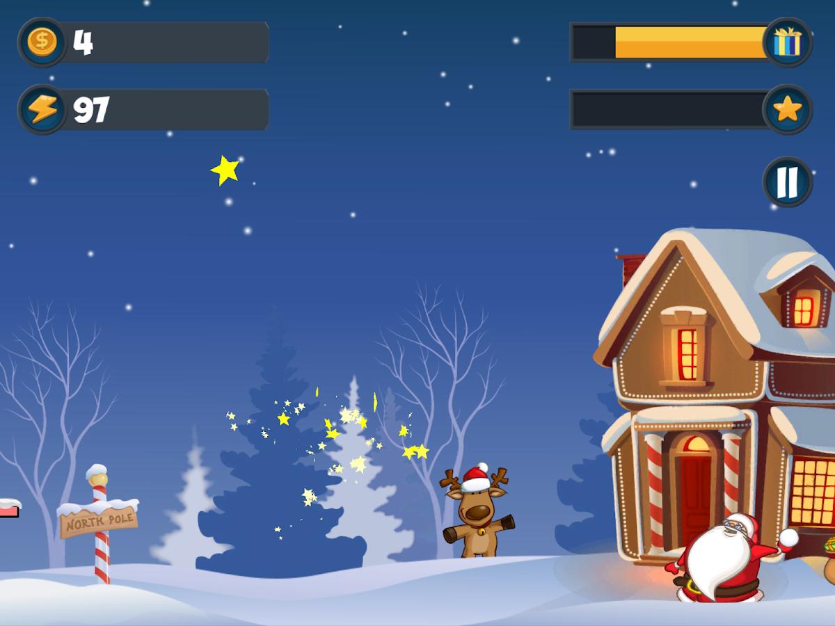 Santas-Christmas-Slam 21