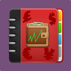 Business Ledger Suite icon