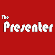 The Presenter Magazine