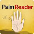 Palm Reader.. file APK for Gaming PC/PS3/PS4 Smart TV