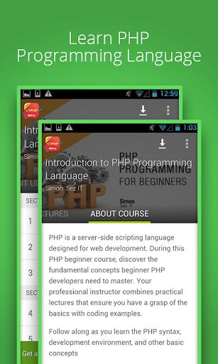 Basic PHP Tutorials