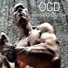 OCD Diet Deddy Corbuzier icon