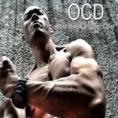 OCD Diet Deddy Corbuzier