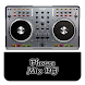 Phone Mix DJ