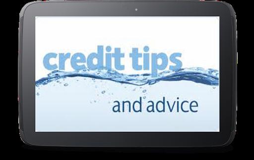 Credit Repair - Complete Guide