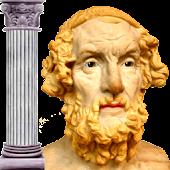 2,000 Iliad Quotes Live
