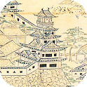 Hizen-Nagoya Castle icon