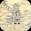 Hizen-Nagoya Castle icon