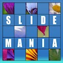 Slide Mania logo