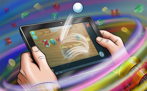 玩免費休閒APP|下載乒乓球加油!免費 app不用錢|硬是要APP