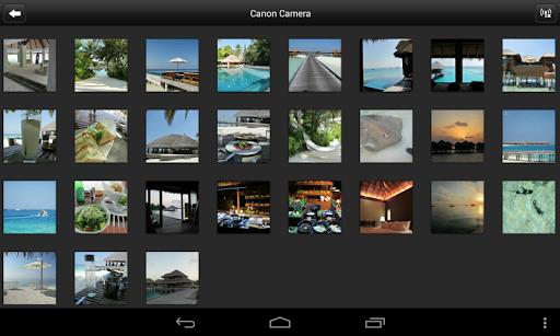Canon CameraWindow 1.5.2.21 Windows u7528 6