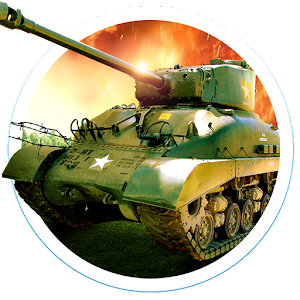 War of Tanks for PC and MAC