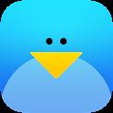 Daft Pigeon icon