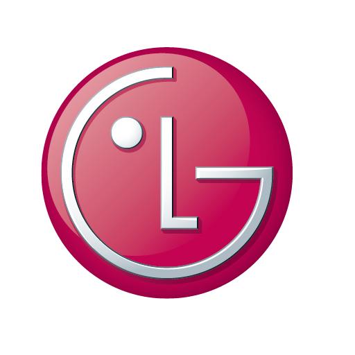 LG G4 Experience 工具 App LOGO-硬是要APP