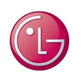 LG G4 Experience