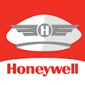 Honeywell Pilot Gateway icon
