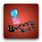 Bucky's BBQ
