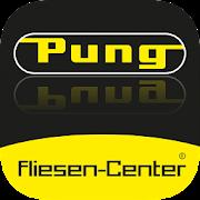 Pung Fliesen-Center