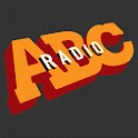 Radio ABC logo