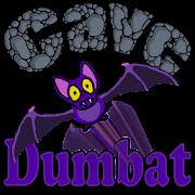 Cave Dumbat