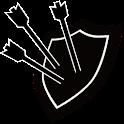 TH Shield  -COC Tool- icon