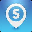 Sneek.app icon