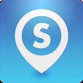 Sneek.app