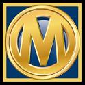 Manheim icon