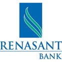 Renasant Bank icon